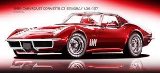 corvette wallpaper c3 corvette wallpaper high quality desktop backgrounds 45