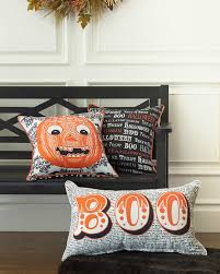 12 halloween pillow ideas perfect for your home decor loversiq