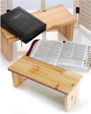 Prayer Bench For Sale Prayer Bench Ebay