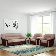 i want to buy a sofa furnicity fabric 3 1 1 brown sofa set buy luxury sofas