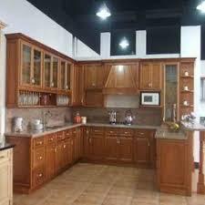 wooden modular kitchen furniture manufacturer from mumbai