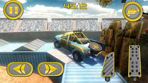4x4 road truck derby android apps google play