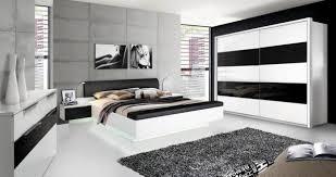 schlafzimmer schwarz wei schlafzimmer schwarz weiß gelb übersicht traum schlafzimmer