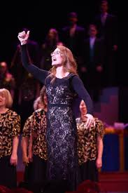 singing christmas tree photo gallery oregonlive com