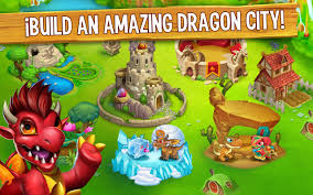 halloween event dragon city amazon com dragon city appstore for android