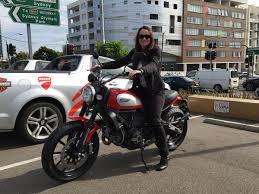 australian bike owners page 3 ducati scrambler forum