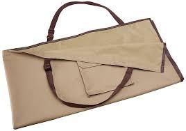 amazon com solvit 62314 waterproof hammock seat cover for pets