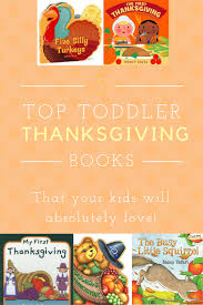 first thanksgiving for kids thanksgiving archives kidsivity