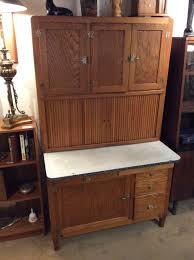vintage glass front kitchen cabinets vintage wood kitchen sold