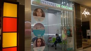 Knox City Shopping Centre Floor Plan Results Laser Clinic Knox City Skin Analysis Beauty
