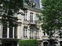 maison a vendre 5 chambres maison de maître à vendre à forest 5 chambres 430m 1 690 000