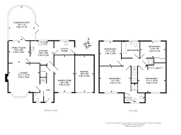 floor plan online house building plans online how to draw online building plan maker online floor planner interior design