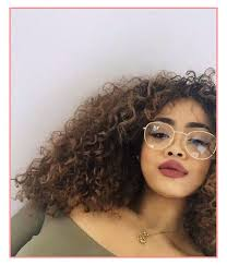pictures of curly hairstyles for mixed race hair best hairstyles