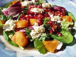 9 best trader joe salads images on salads kitchens and