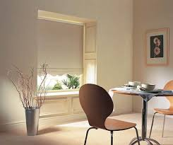 Blinds 4 You Roller Blinds Abbey Blinds Window Blind Systems