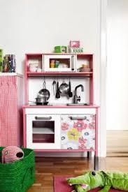 cuisine pour enfant ikea les meilleurs relooking de la cuisine enfant d ikea mamans