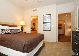 grand estates keller rentals keller tx apartments com