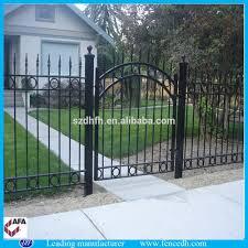 modern steel gate design philippines modern steel gate design