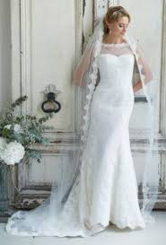 bridal shops glasgow choose the bridal for your wedding day bridal