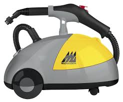 Grout Cleaning Machine Rental Floor Steamer Cleaners