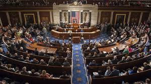 chambre etats unis etats unis la chambre des représentants limite l accès à l
