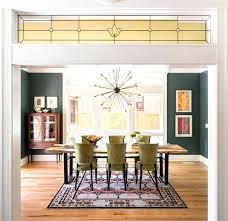 interior design jobs interior designer denver design jobs lankan info
