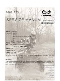 100 2009 road glide service manual harley davidson cvo road