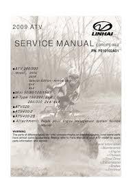 100 2009 road glide service manual harley davidson cvo road
