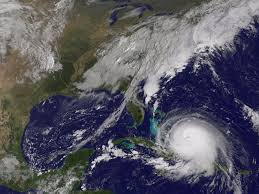 what hurricane and tropical storm categories really mean