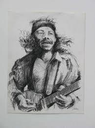charcoal drawings original artwork contemporary artists