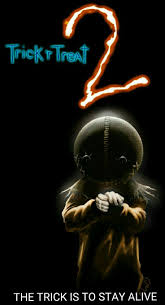 40 best trick u0027r treat images on pinterest horror warner bros