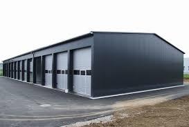 capannoni industriali capannoni ad uso industriale miglioranza srl sandrigo vi