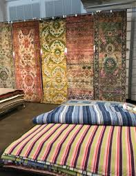 Home Store Rugs 09252017 Breaking News Abc Carpet Opens New Store Distribution