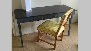 How To Build An Office Desk How To Build A Beautiful Diy Custom Home Office Desk