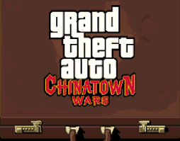 ds roms for android nds grand theft auto chinatown wars compressed 60 mb blazing seas