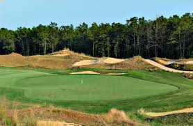 homepage twisted dune golf club golf in south jersey