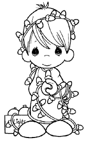 391 coloring pages children images kids