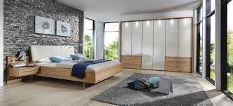 Schlafzimmer Komplett Von Musterring Schlafzimmer Mondo Serena Möbel Inhofer