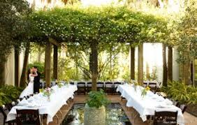 wedding venues in tx the best wedding venues