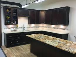 Kitchen Stunning Average Kitchen Granite Countertop by Phoenix Granite Countertop Superstore Warehouse
