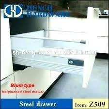 self closing cabinet drawer slides kitchen cabinet slides pull out shelf slides stunning kitchen