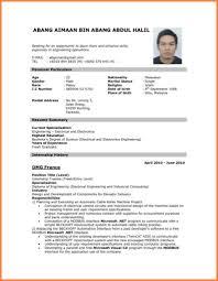 superintendent resume examples superintendent electrical engineer exemple de cv optical engineer sample resume for electrical engineer pdf and resume headline for experienced electrical engineer