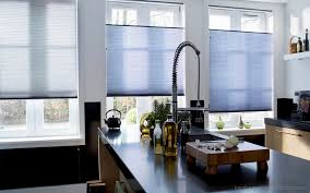 Uncluttered Look Top Down Bottom Up Cellular Shades 5 Best Home Theater Systems