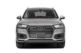 audi jeep 2015 new 2017 audi q7 price photos reviews safety ratings u0026 features