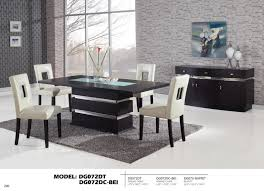 global furniture dining table global furniture usa global furniture dg072 dining table in wenge