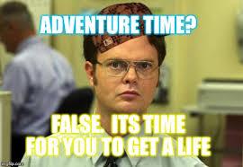 Dwight Meme - dwight schrute meme imgflip