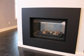 home decor modern tile fireplace home design planning fancy at
