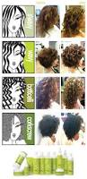 74 best hair cuts images on pinterest hairstyles curly hair