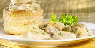 colruyt recettes de cuisine les bases en cuisine colruyt