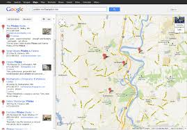 Map Of Northampton Ma Claiming Your Google Places Google My Business Page Is A Must